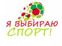 """Спортивные соревнования """"Первые шаги в футболе"""""""